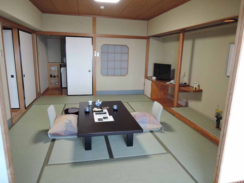 matsukawaya10