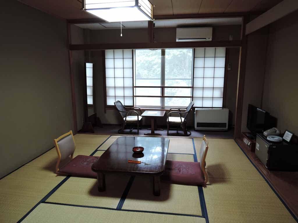 kimuraen14