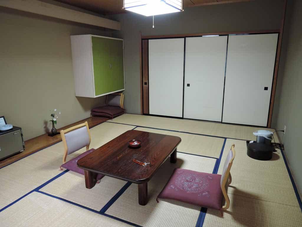 kimuraen17