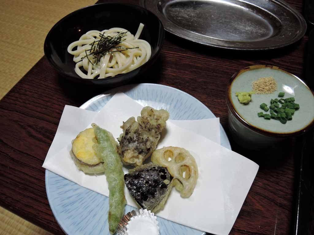 kimuraen54