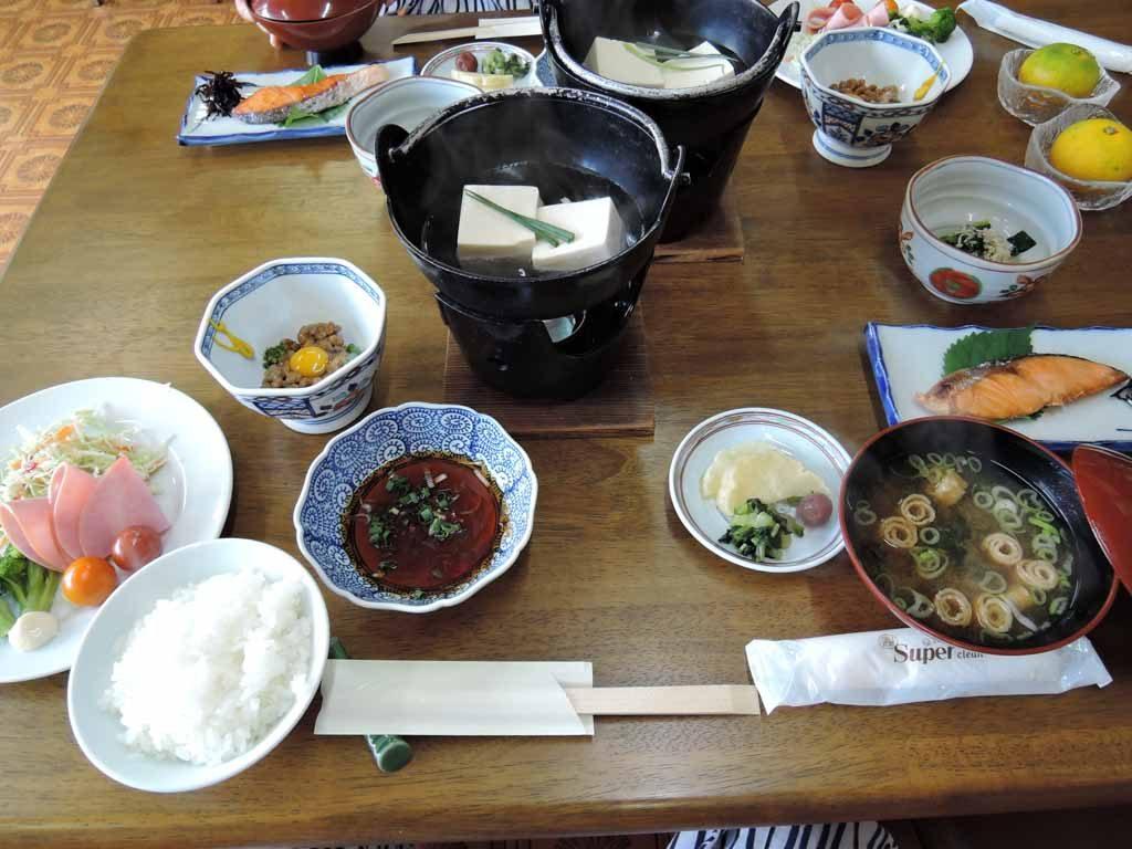 kimuraen57
