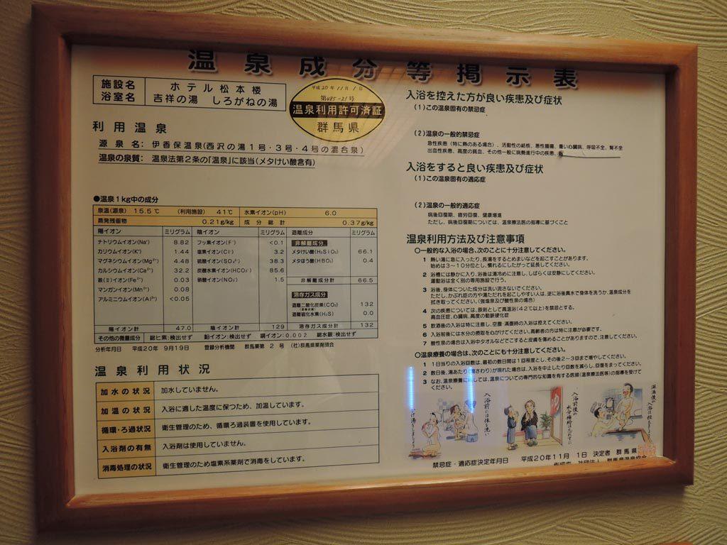 matumotorou38
