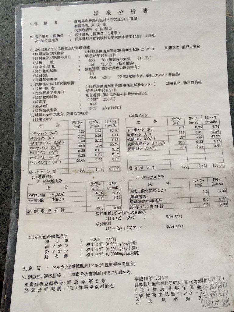 oigami-tousyuu46