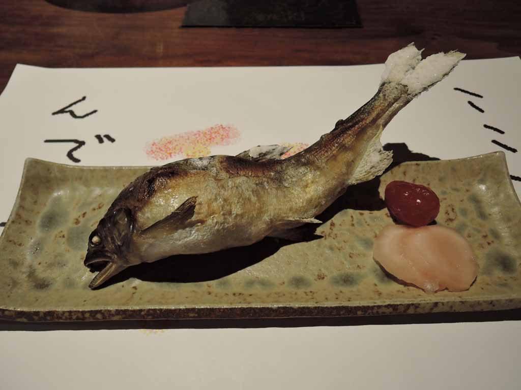 yamaki60