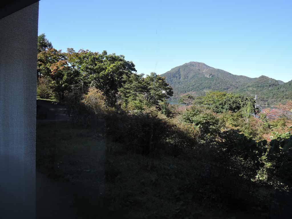 yusuge17