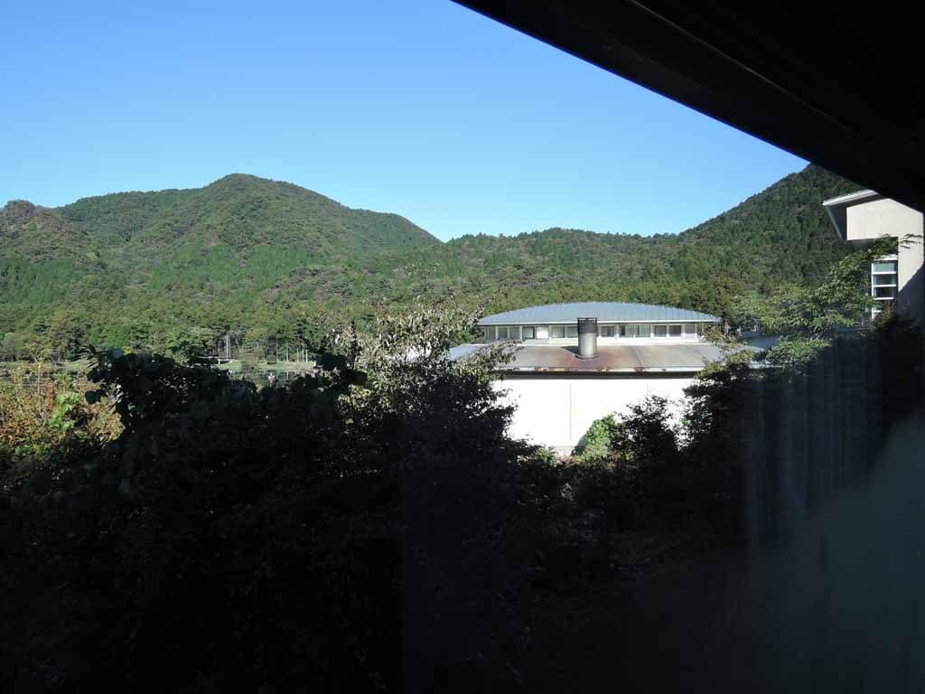 yusuge18