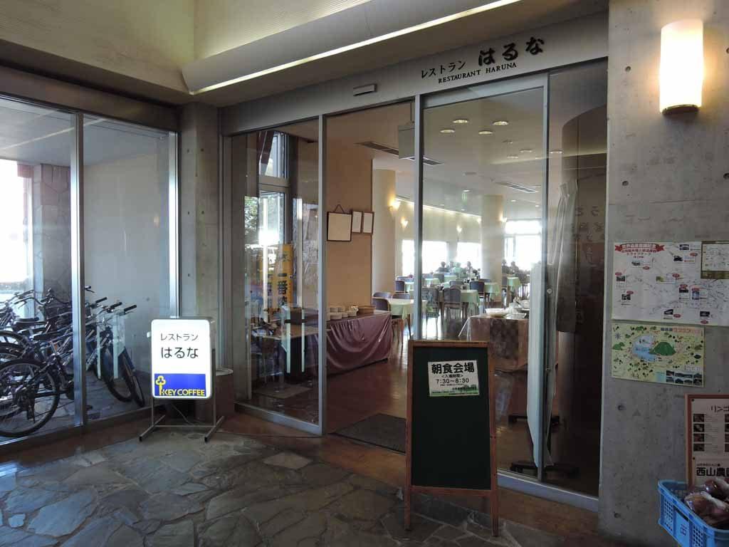 yusuge32
