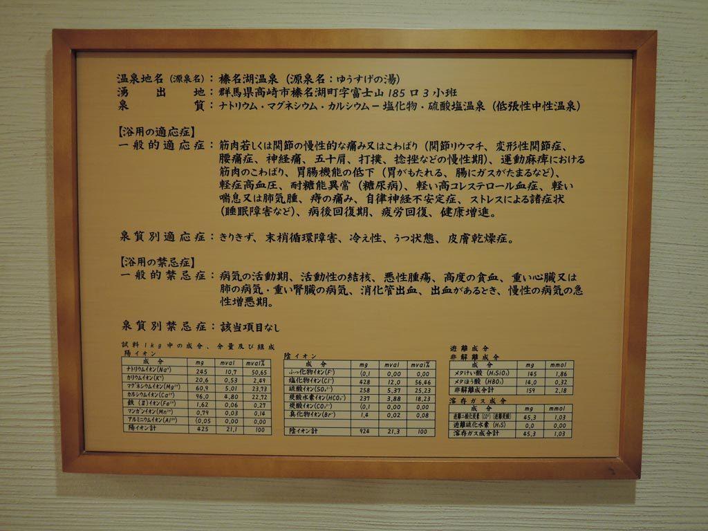 yusuge50
