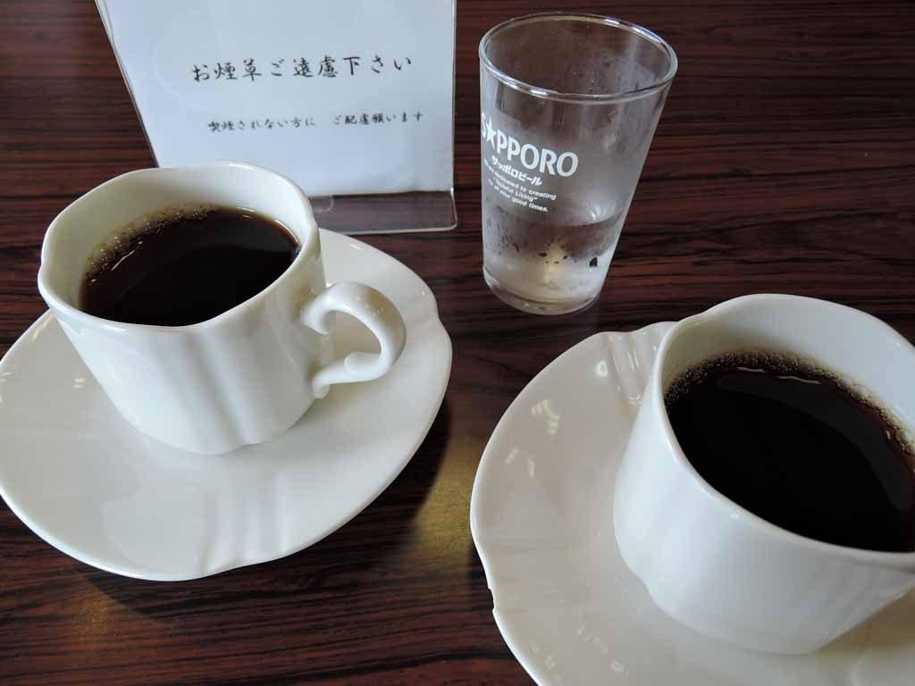 kawamata-i59