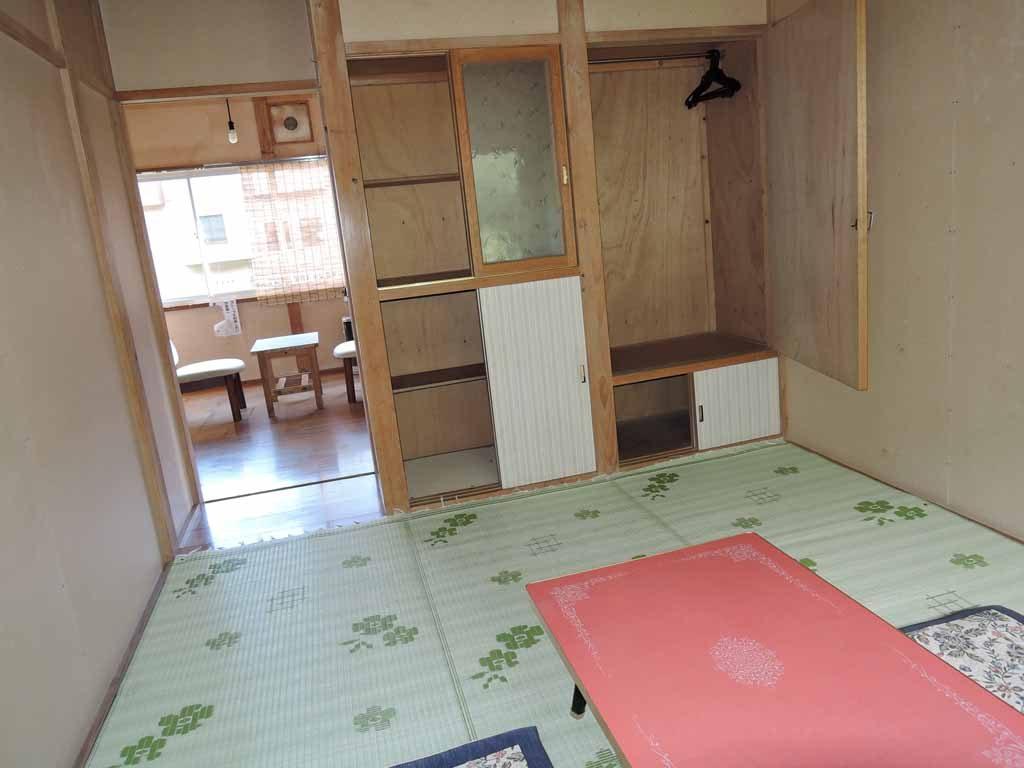 ishiduka-ryokan-kunimi39