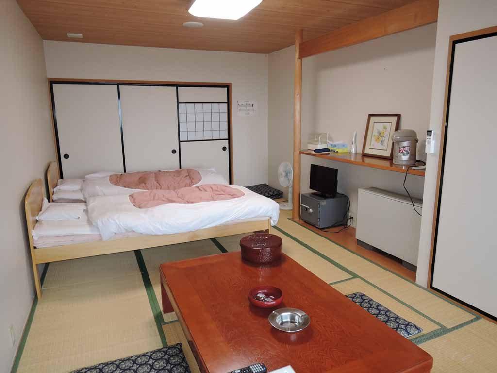 ohruri-nasu22