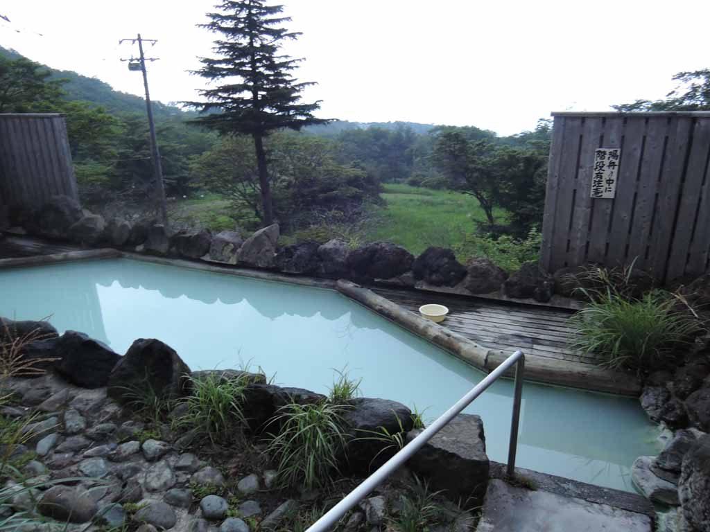 ohruri-nasu63