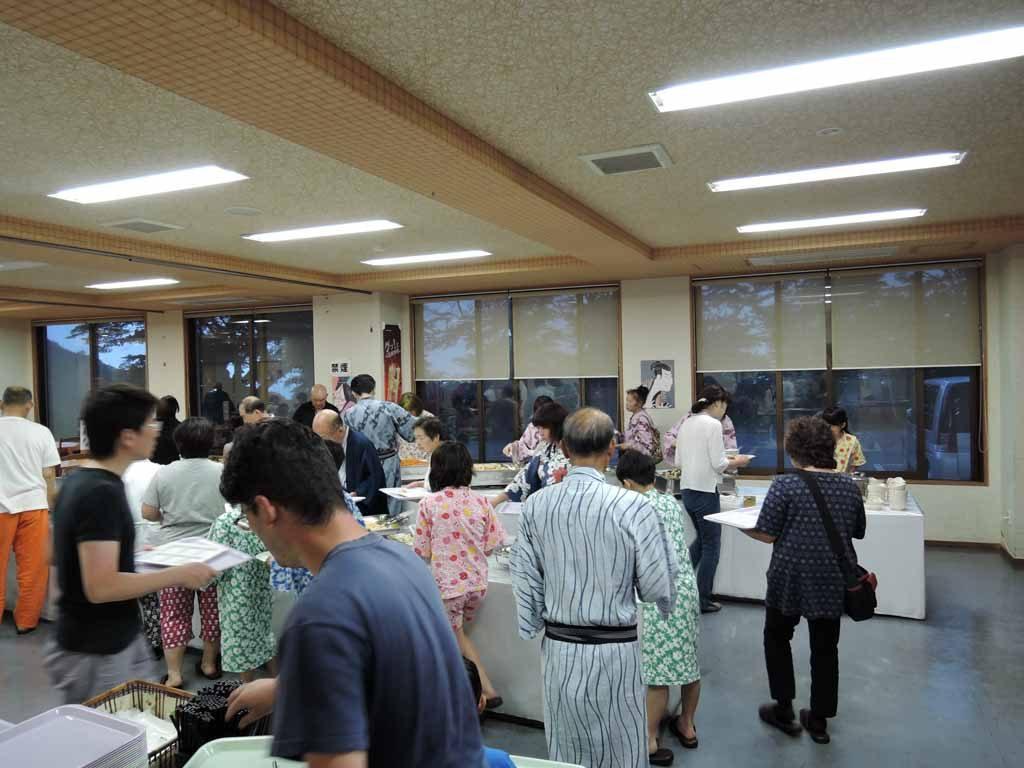 ohruri-nasu66