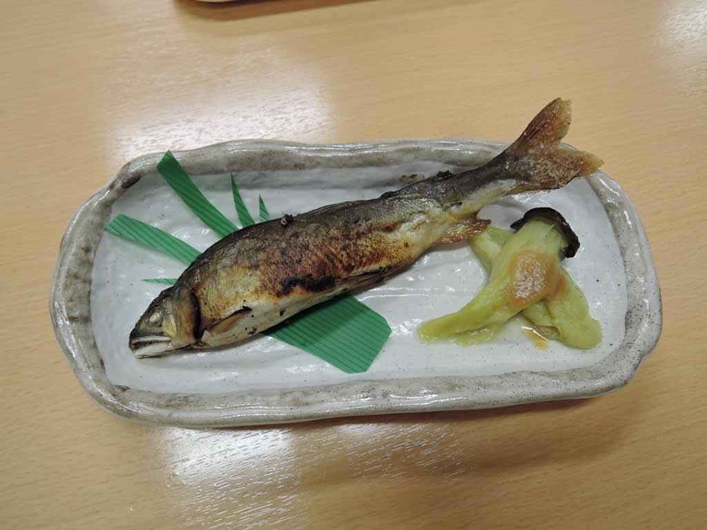 ohruri-nasu72