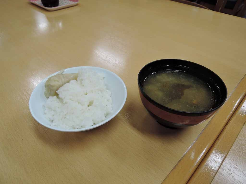 ohruri-nasu82