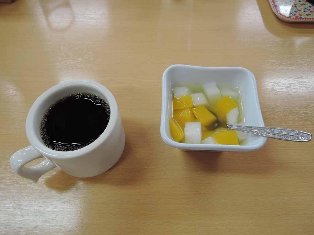 ohruri-nasu91