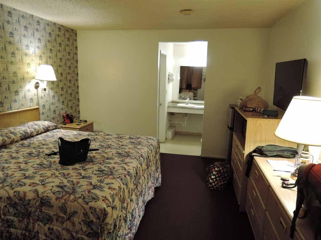 Motel8W