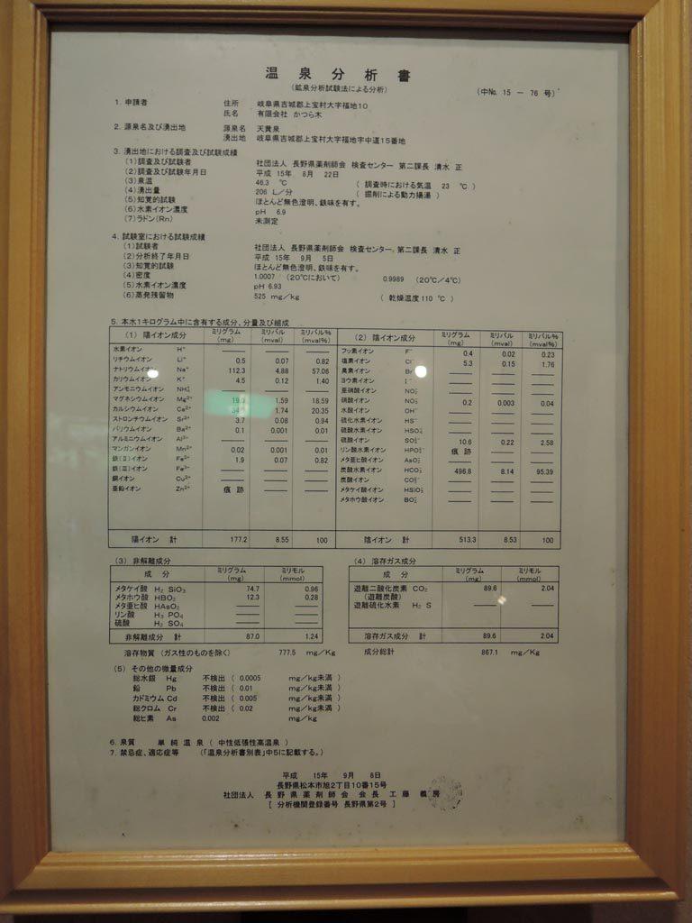 katsuraginosato52