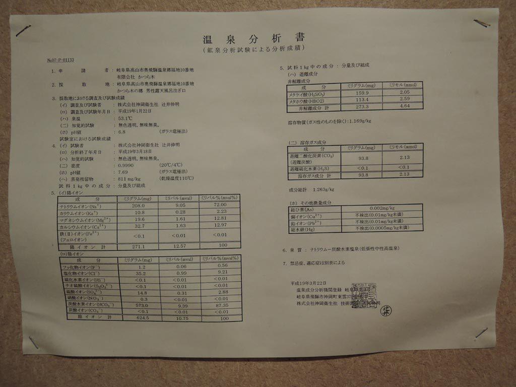 katsuraginosato54