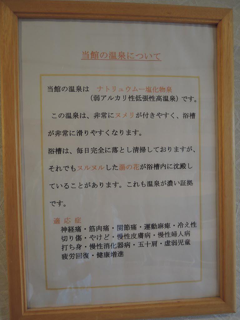 senami-y31