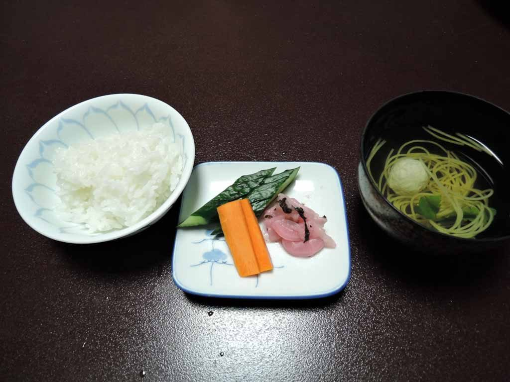 senami-y59