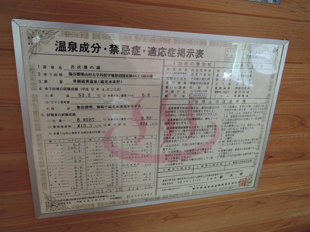 teshirosawa27
