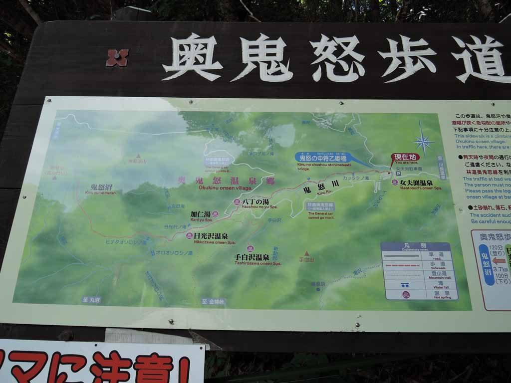 teshirosawa3