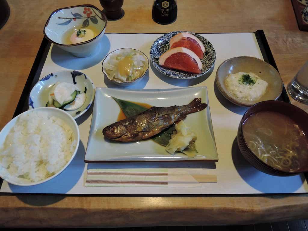 teshirosawa48