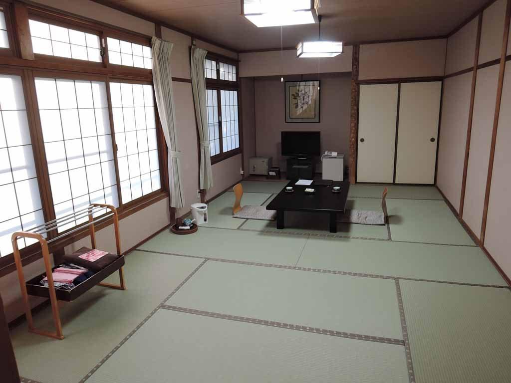 yunokawa11