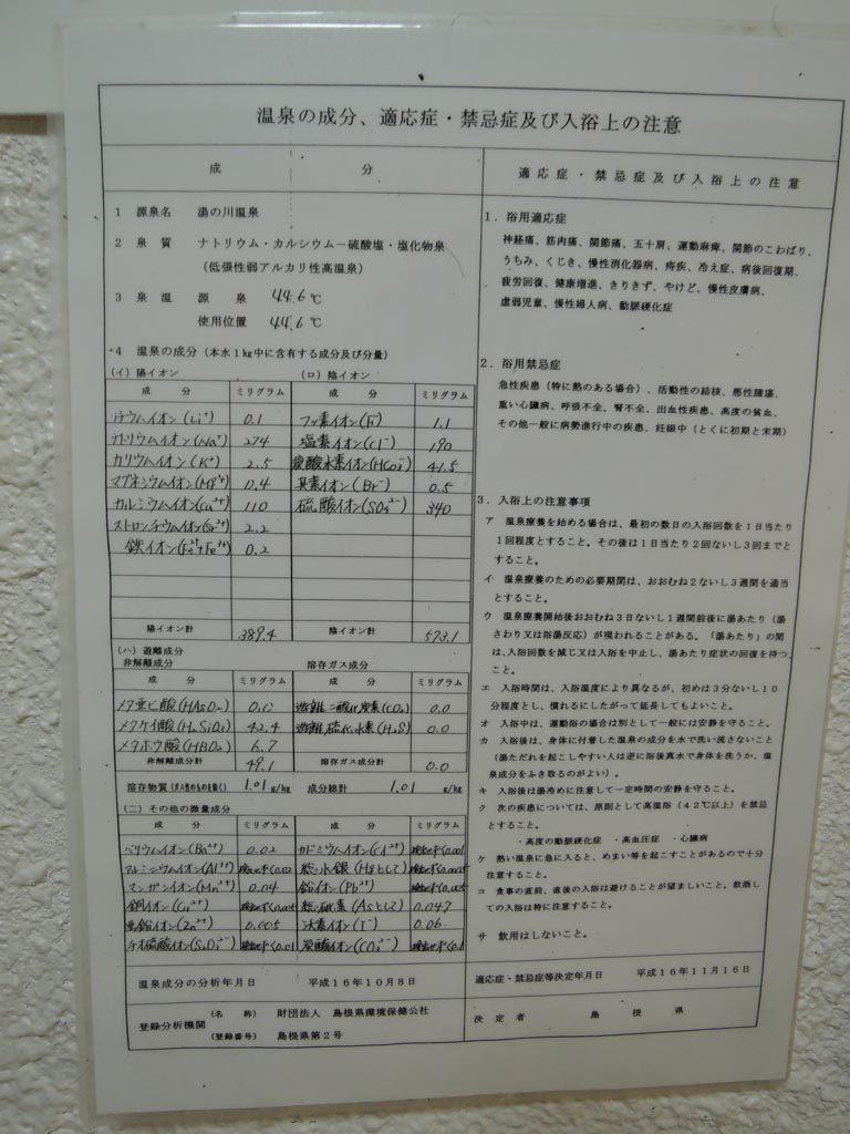 yunokawa25