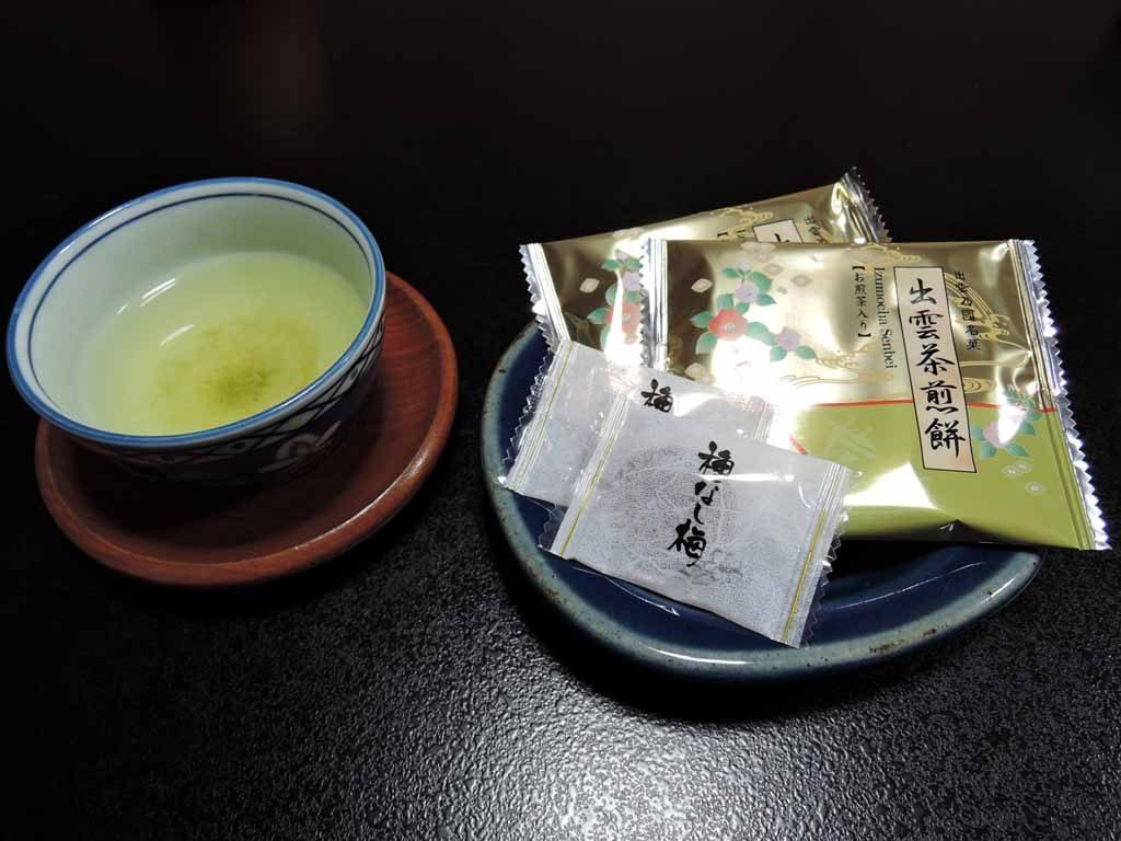 yunokawa26