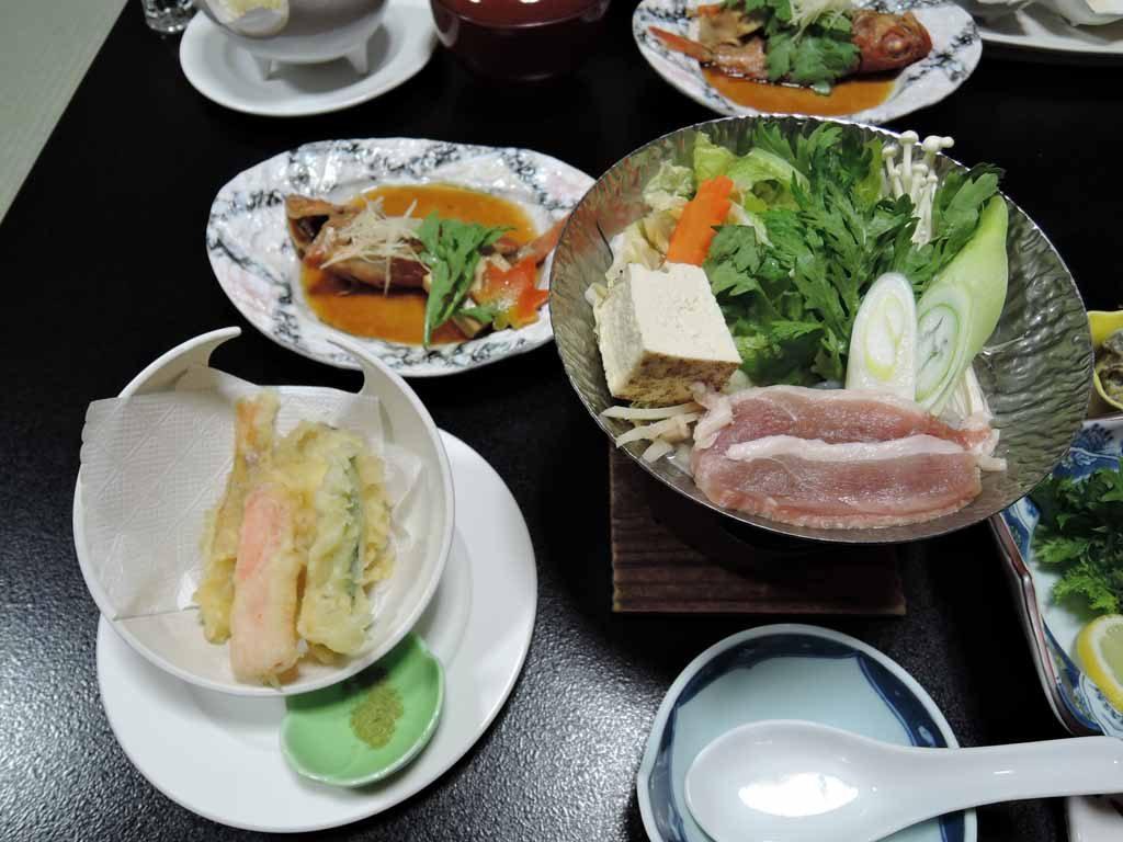 yunokawa40