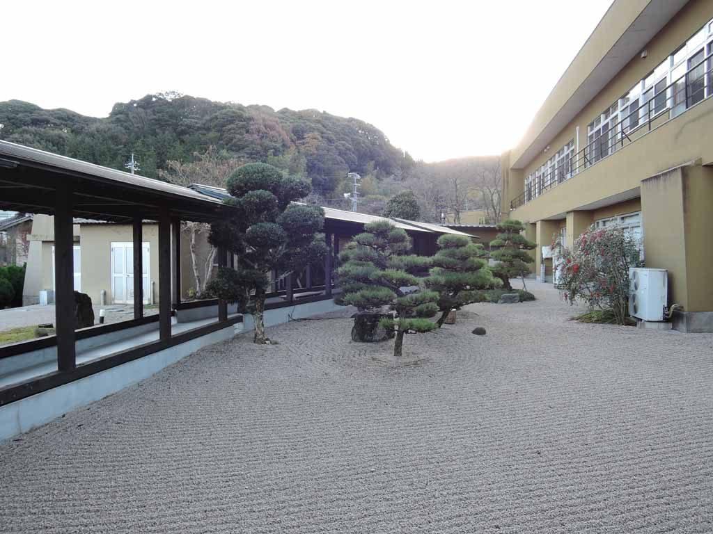 yunokawa62