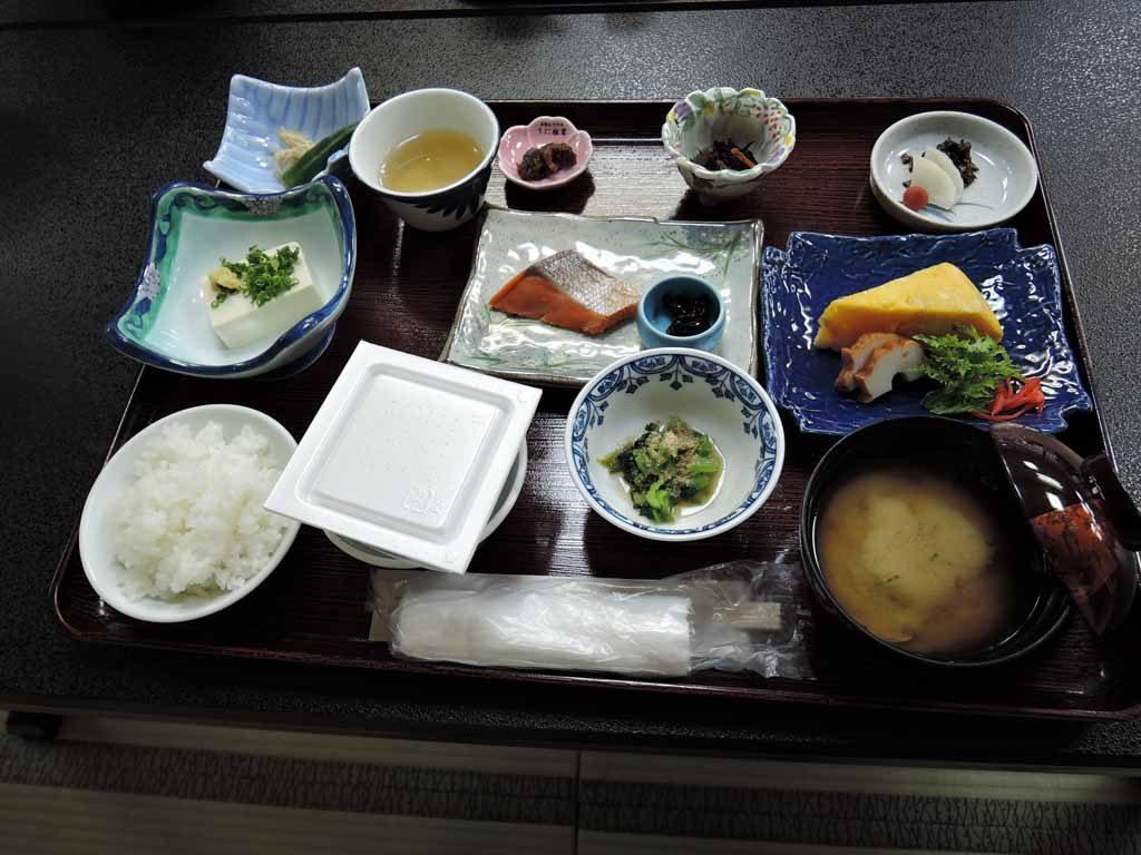 yunokawa64