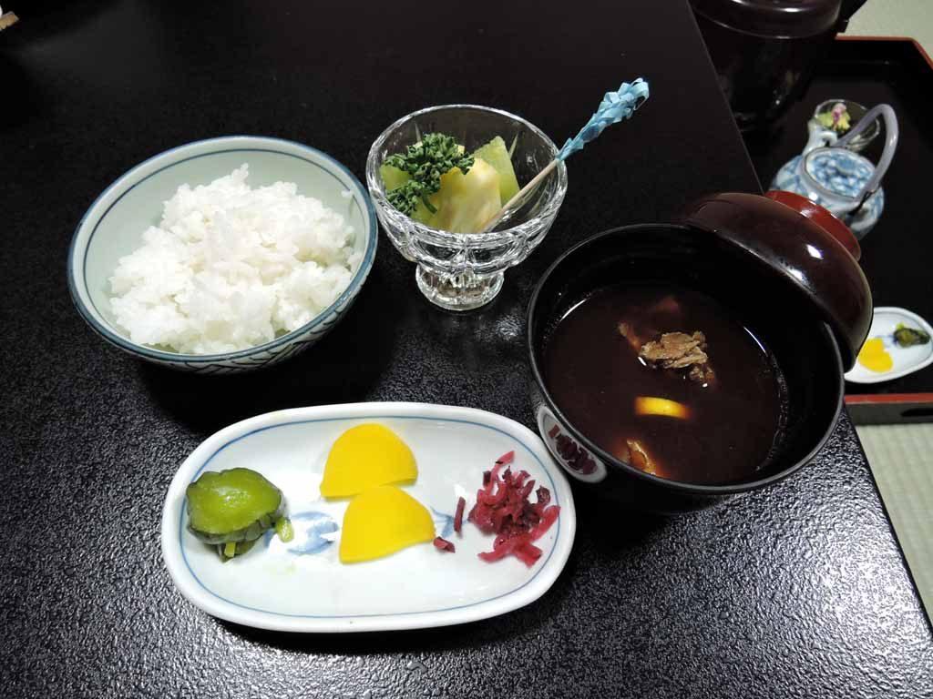 yuokawa41
