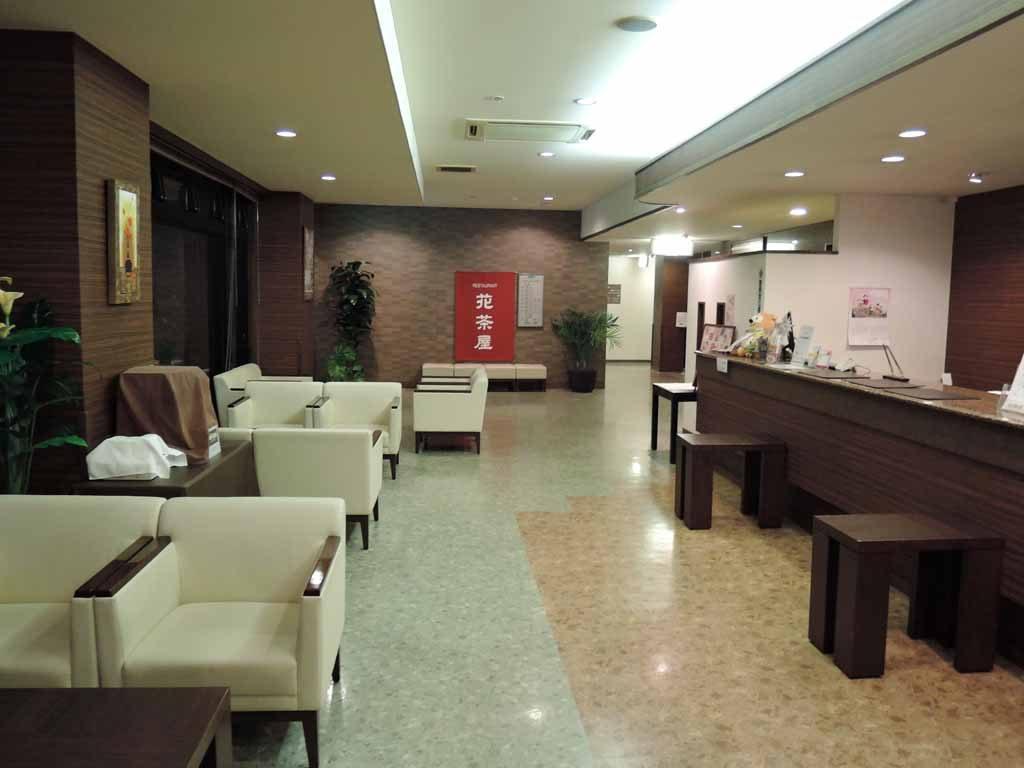 kagamihara22