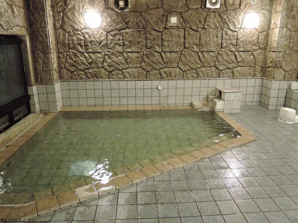 kagamihara26