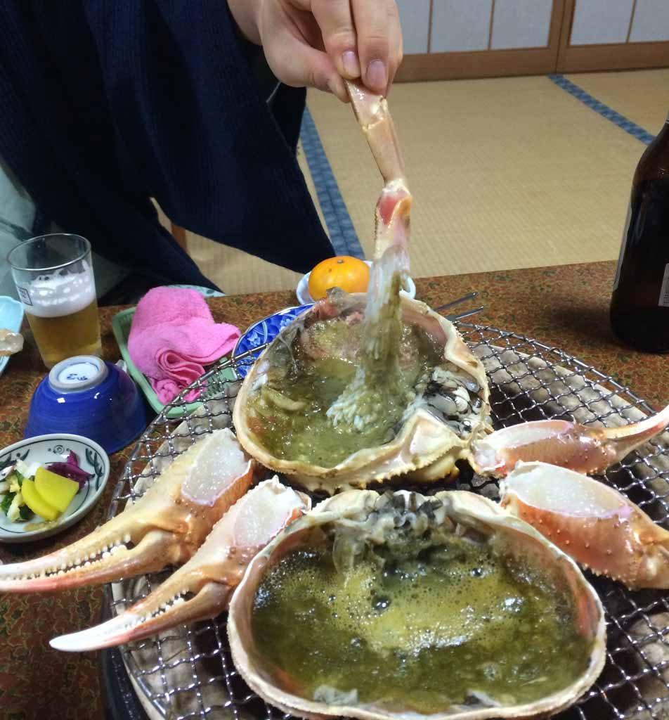 okusawa6