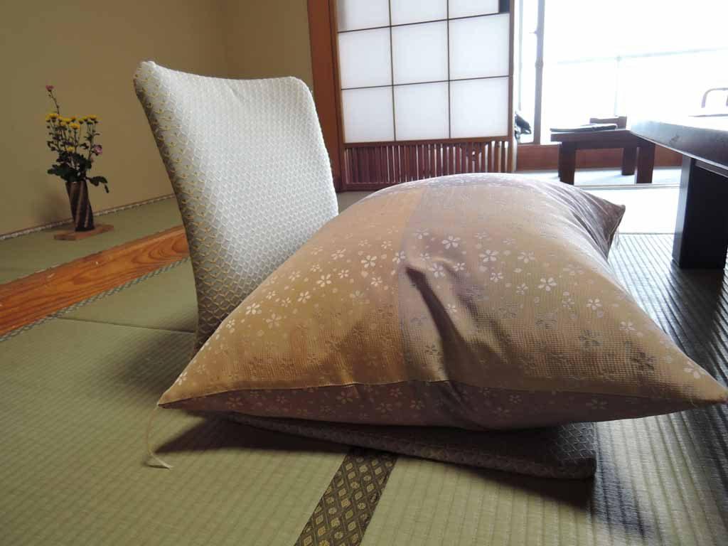 matsukawaya100