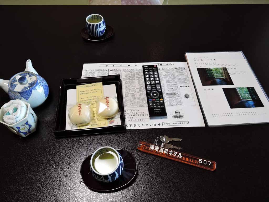 matsukawaya11