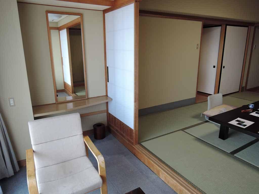 matsukawaya17