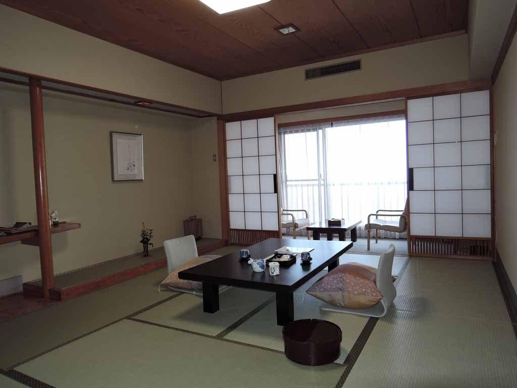 matsukawaya2