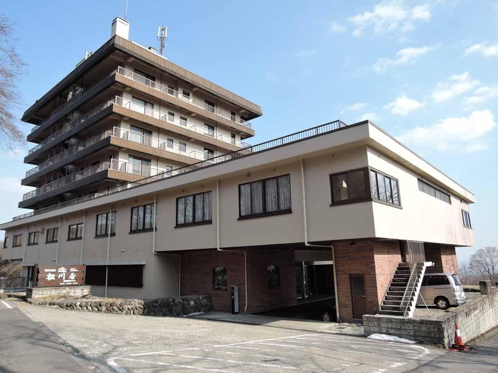 matsukawaya23