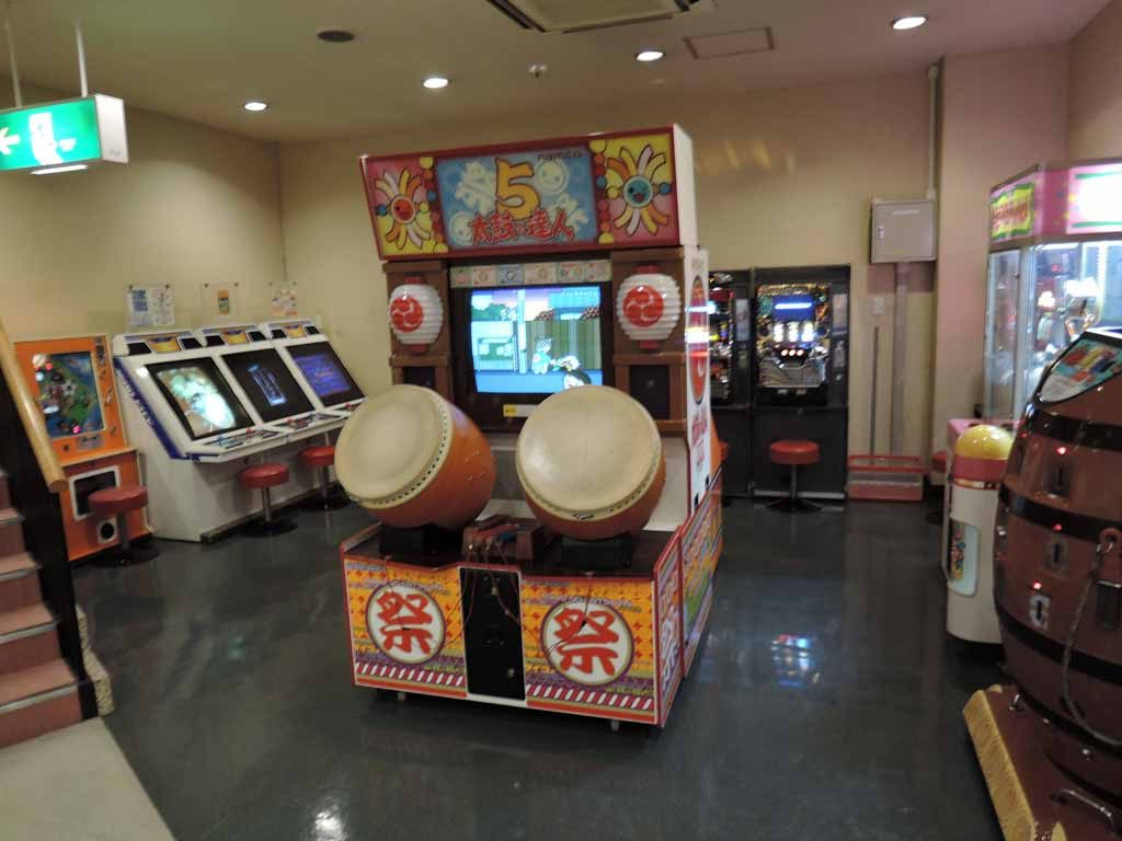 matsukawaya37