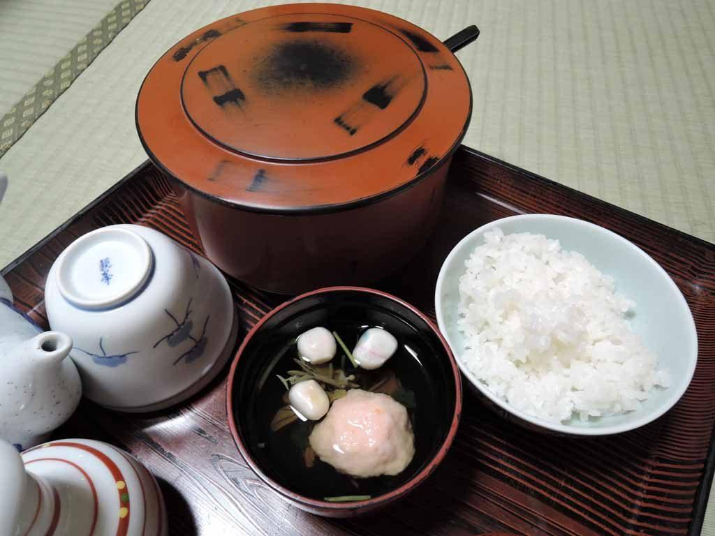 matsukawaya47