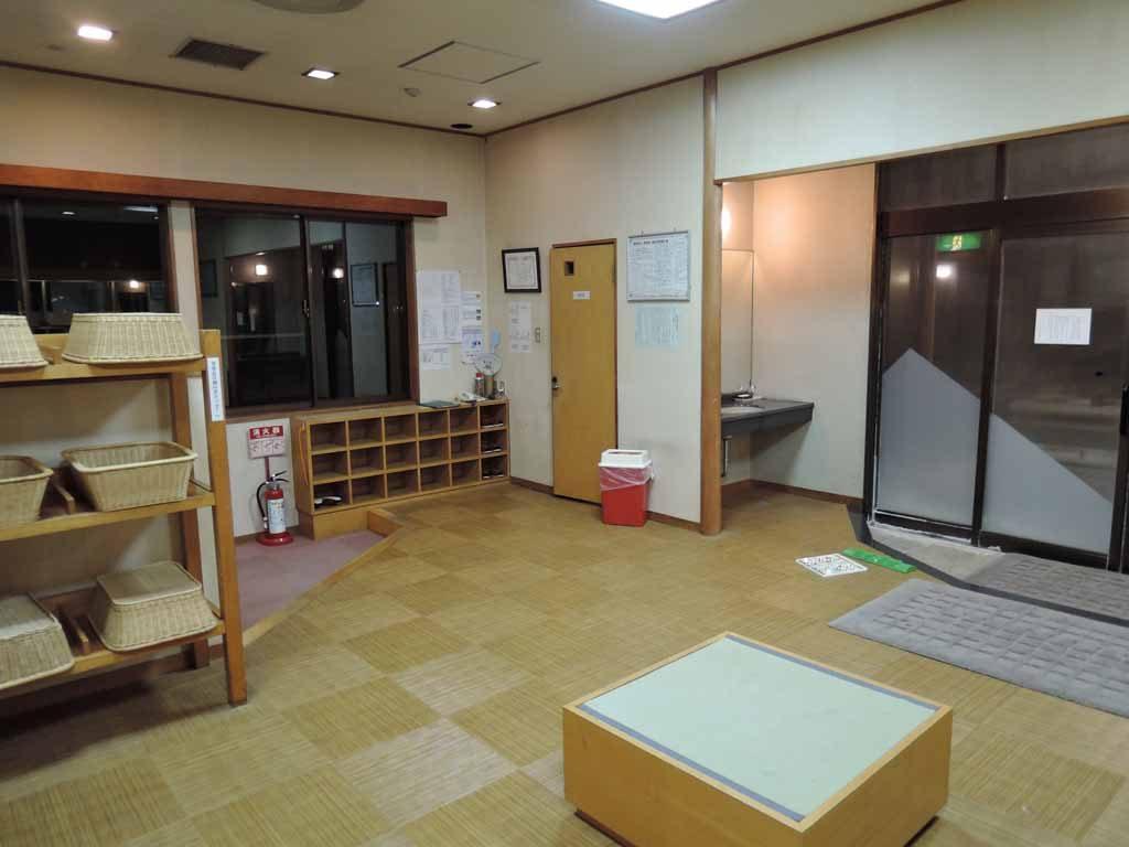 matsukawaya78